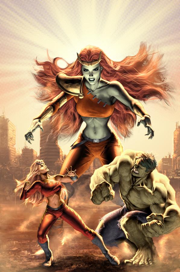 illustrations-super-heros-alex-garner (12)