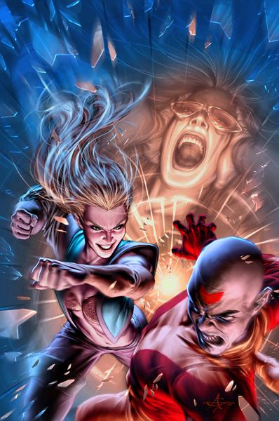 illustrations-super-heros-alex-garner (13)