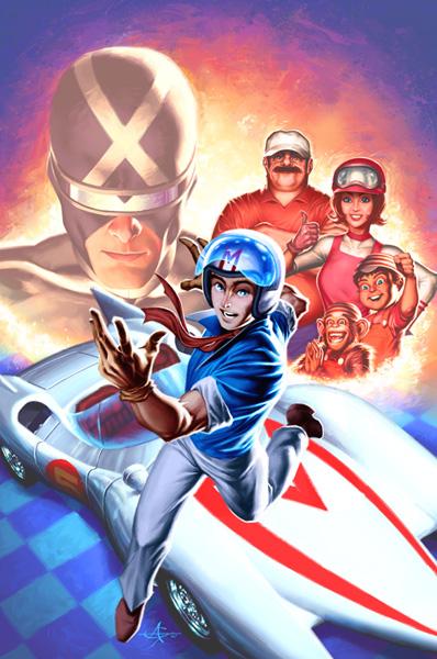 illustrations-super-heros-alex-garner (14)