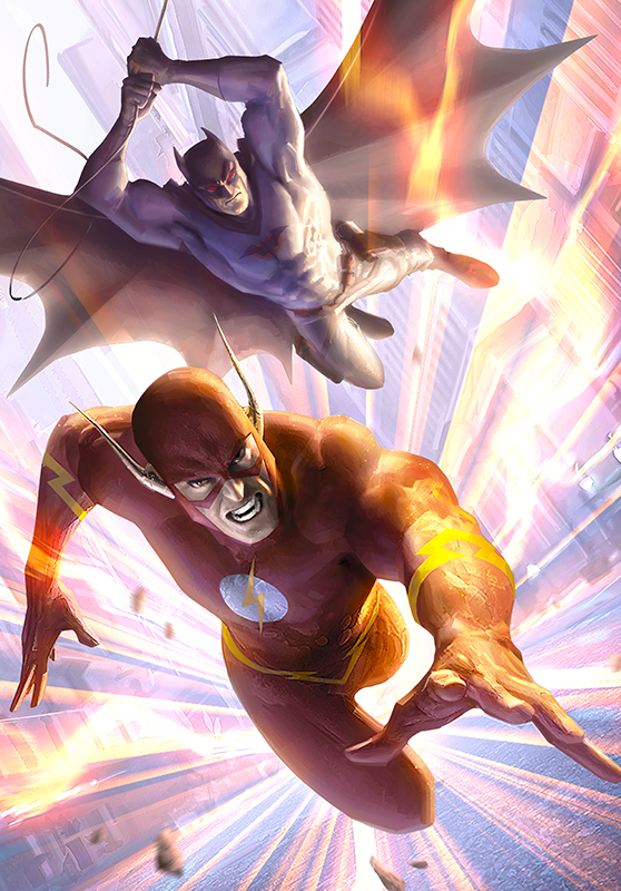 illustrations-super-heros-alex-garner (17)