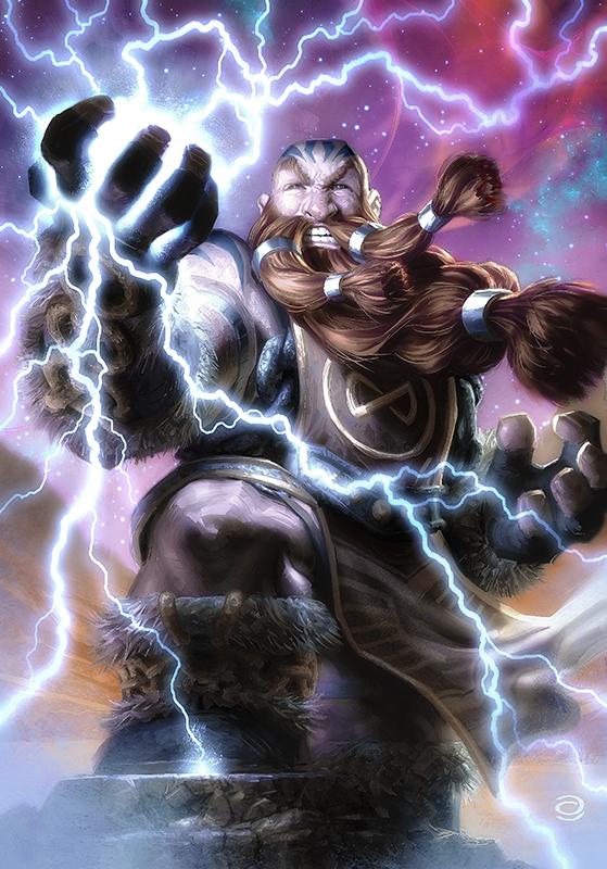illustrations-super-heros-alex-garner (18)