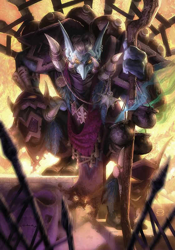 illustrations-super-heros-alex-garner (19)