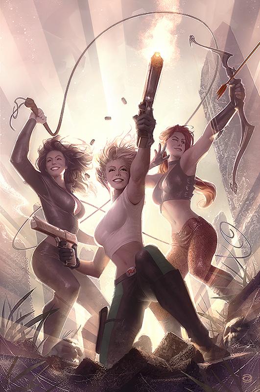 illustrations-super-heros-alex-garner (20)