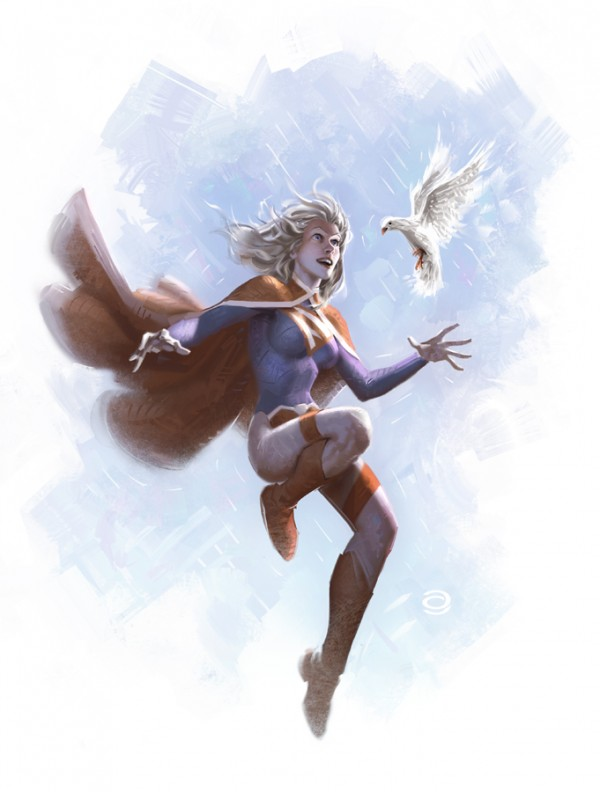 illustrations-super-heros-alex-garner (22)
