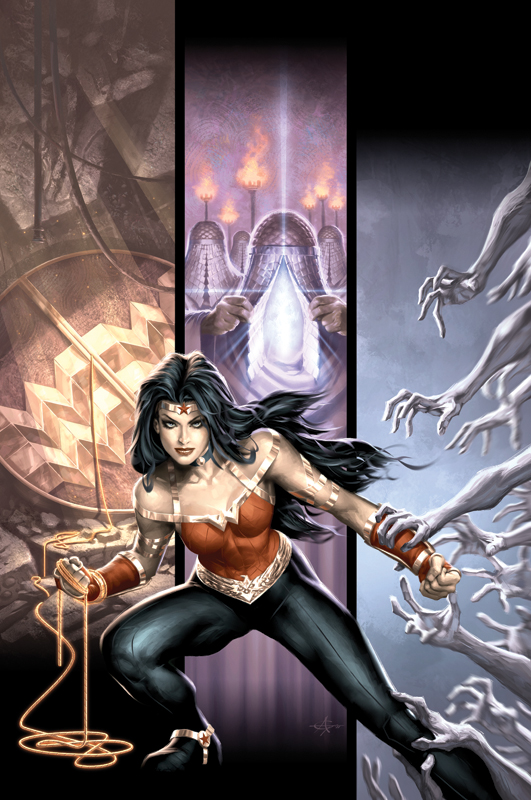 illustrations-super-heros-alex-garner (27)
