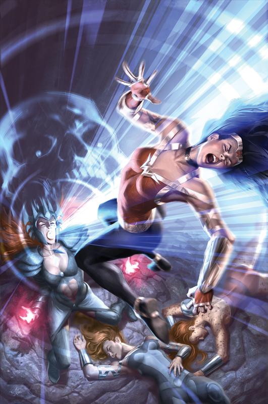 illustrations-super-heros-alex-garner (28)