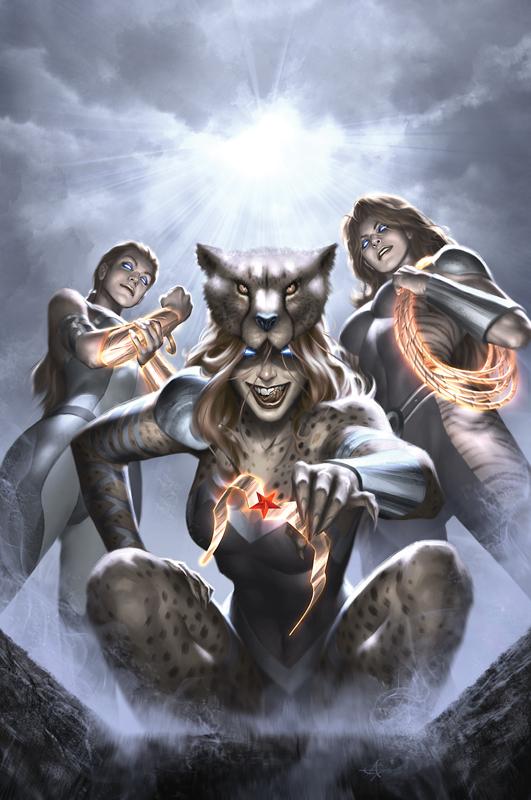 illustrations-super-heros-alex-garner (3)