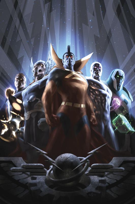 illustrations-super-heros-alex-garner (4)