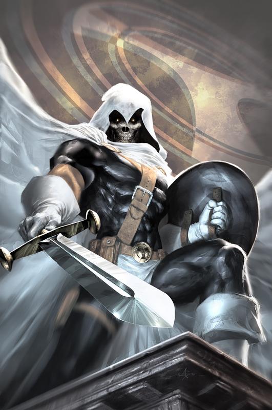 illustrations-super-heros-alex-garner (6)