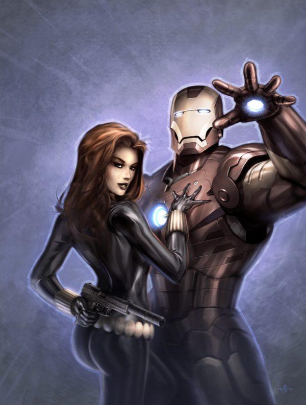 illustrations-super-heros-alex-garner (7)