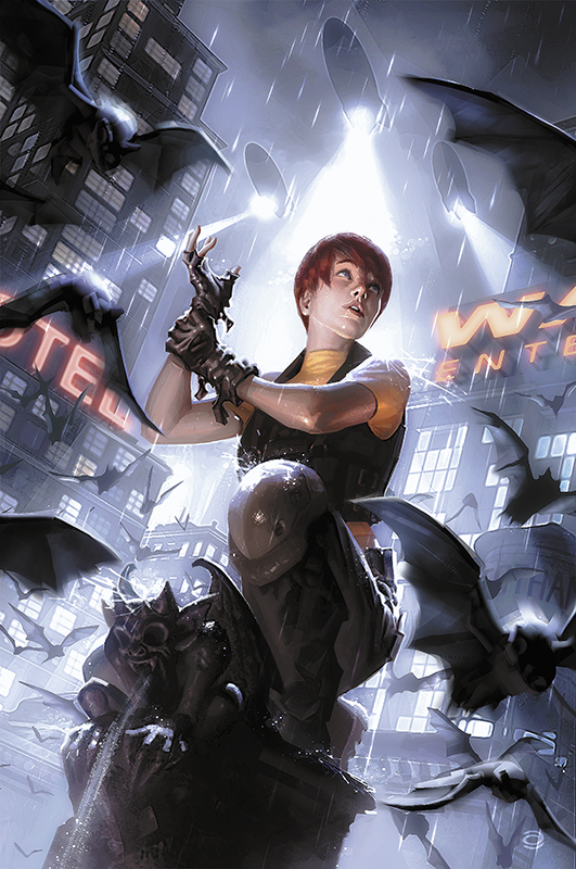illustrations-super-heros-alex-garner (8)
