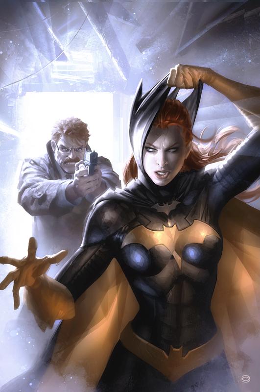 illustrations-super-heros-alex-garner (9)
