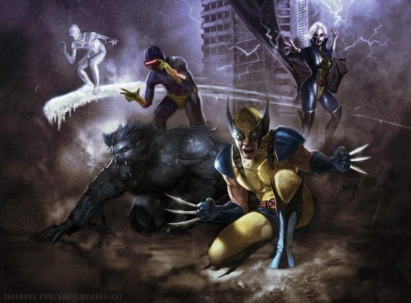 illustrations-super-heros-daniel-m-chavez (8)