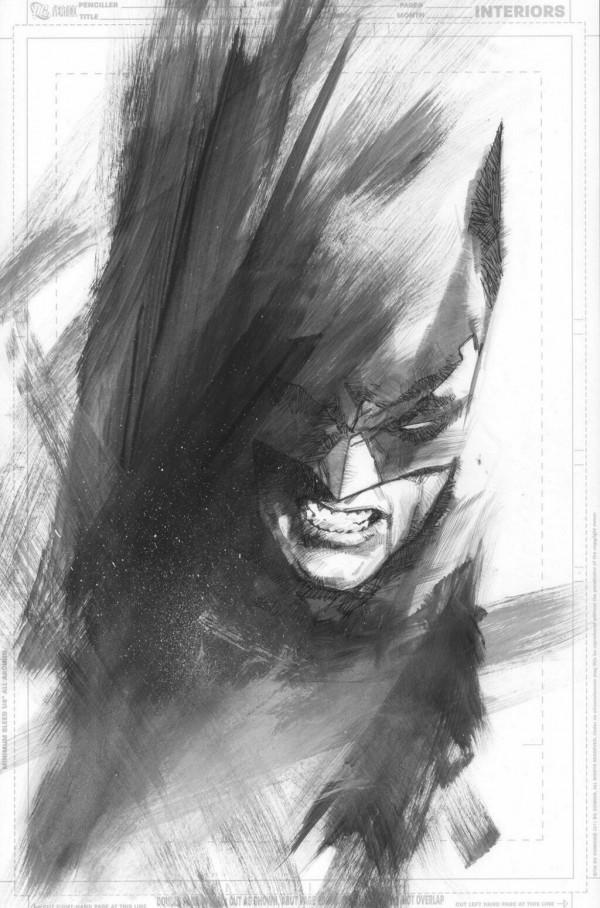illustrationssuper-heros-ben-oliver (3)
