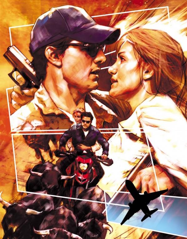 illustrationssuper-heros-ben-oliver (7)