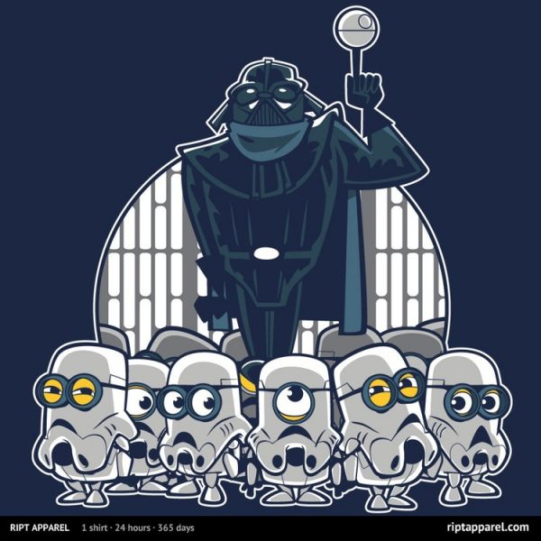 minions-moi-moche-mechant-versions-star-wars (1)