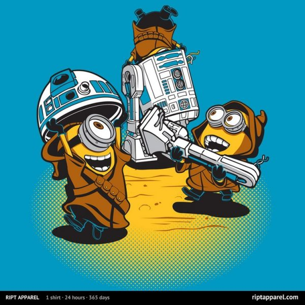 minions-moi-moche-mechant-versions-star-wars (2)