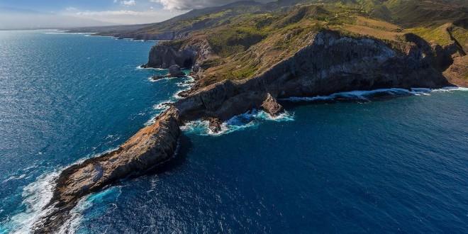photographie-volcanic-apendage-wailuku