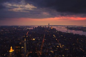 rumble-and-sway-new-york-time-lapse