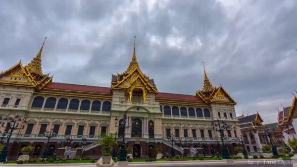 time-lapse-bangkok-thailande
