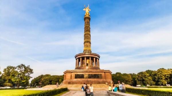 time-lapse-berlin