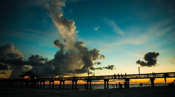 time-lapse-floride