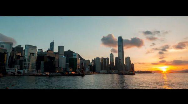 time-lapse-hong-kong