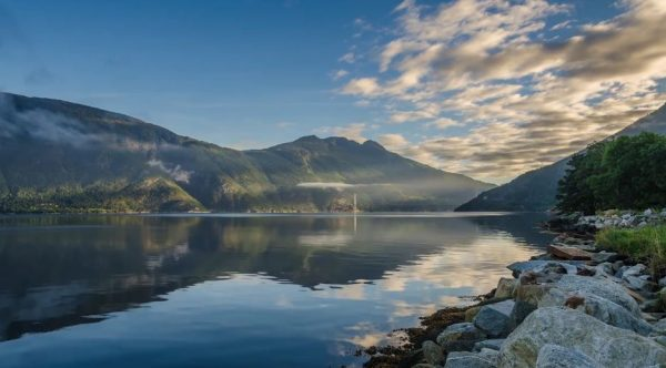 time-lapse-suede-norvege