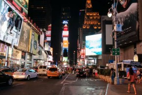 time-lapse-ville-new-york