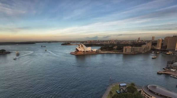 time-to-sydney-time-lapse