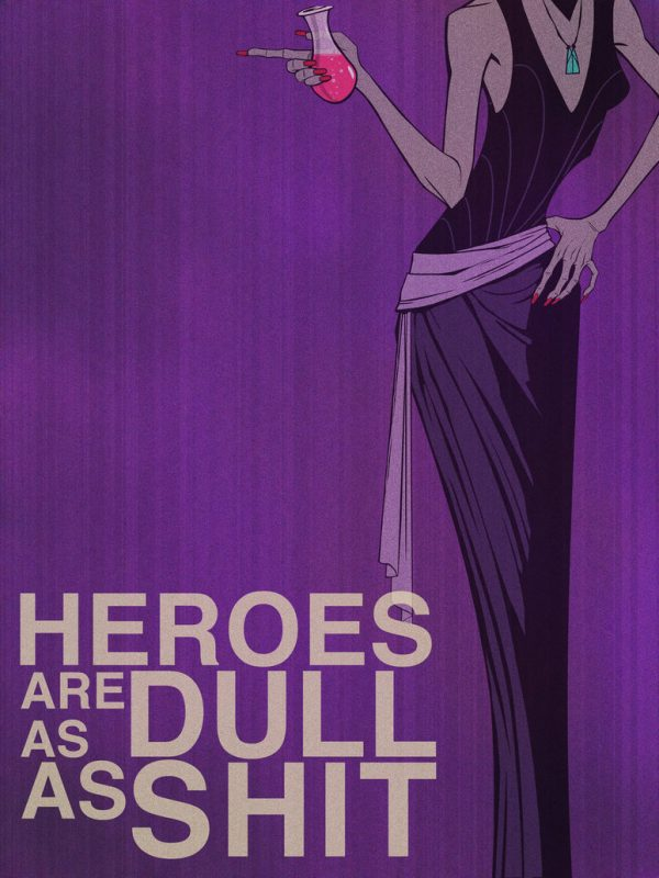 to-hell-with-heroes-affiches-christopher-ables (4)