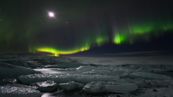 wonderlights-aurores-boreales-islande