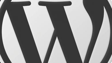 Photo of Astuce : Installer WordPress de A à Z sur un serveur dédié – vHost + MySQL