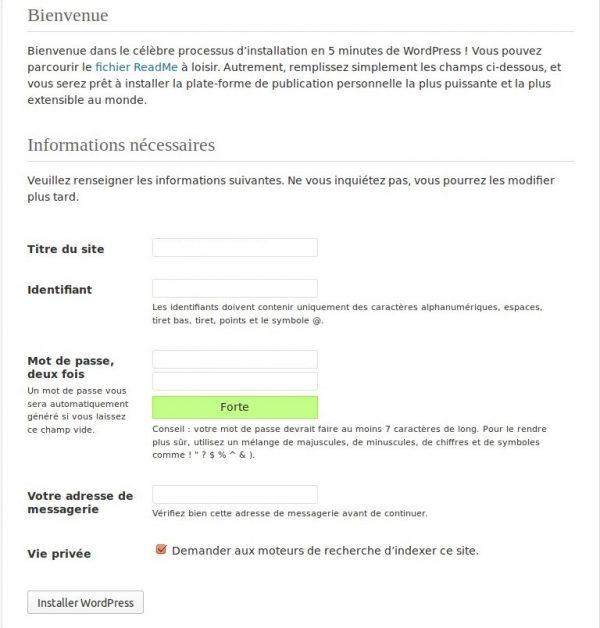 wordpress_install2