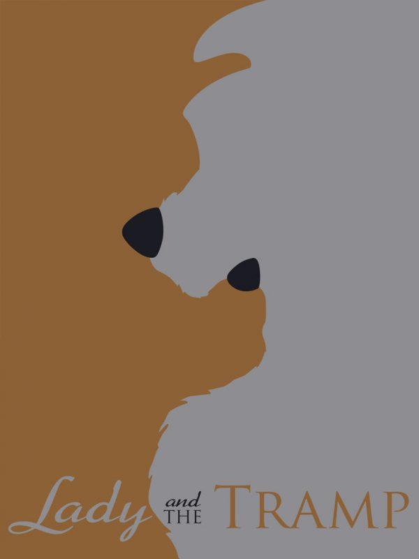 affiches-minimalistes-disney (11)