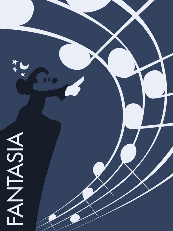 affiches-minimalistes-disney (17)