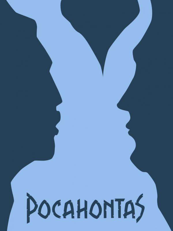 affiches-minimalistes-disney (6)