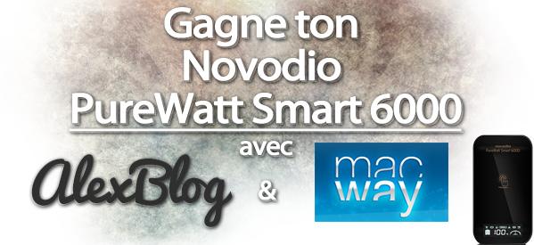 concours-test-novodio-purewatt-smart-6000