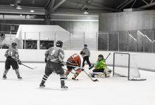 Photo of Comment immortaliser vos sportifs préférés dans le feu de l'action ?
