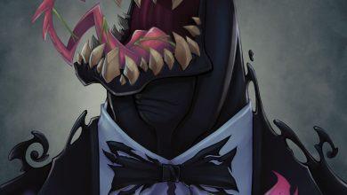 Photo of Les «super méchants» retournent à l'école par GhostHause