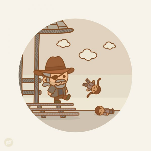 illustrations-personnages-cartoons-truck-torrence (5)