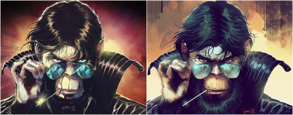 illustrations-personnages-neeraj-menon (12)