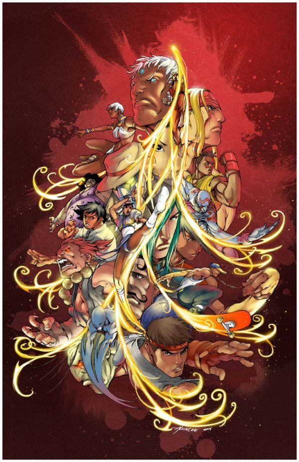 illustrations-personnages-neeraj-menon (4)