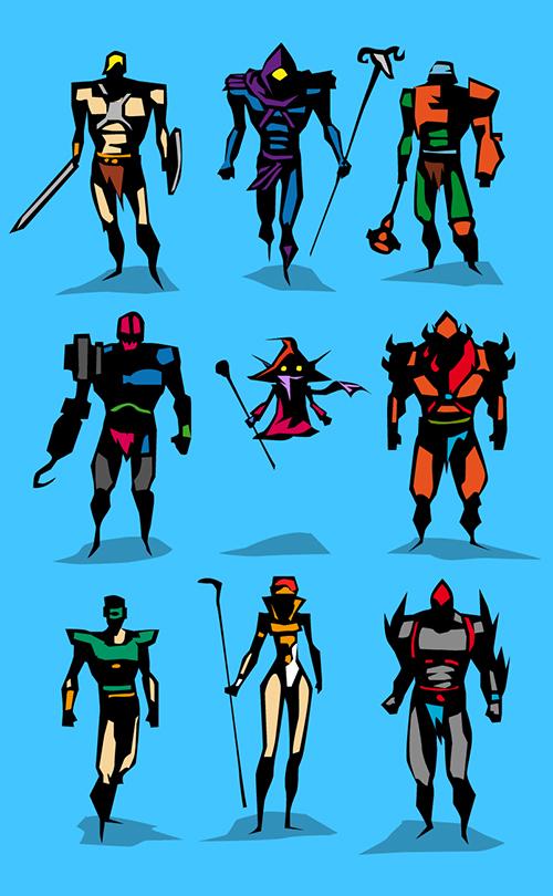 illustrations-super-heros-bunka (3)