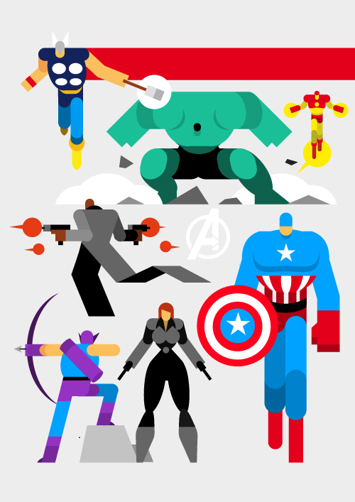 illustrations-super-heros-bunka (5)