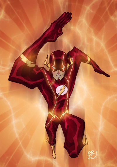 illustrations-super-heros-eric-guzman (13)