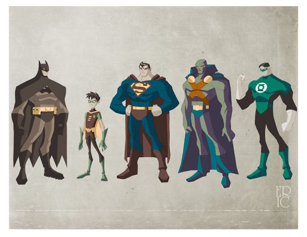 illustrations-super-heros-eric-guzman (18)