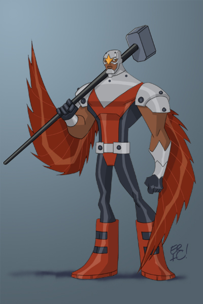 illustrations-super-heros-eric-guzman (21)