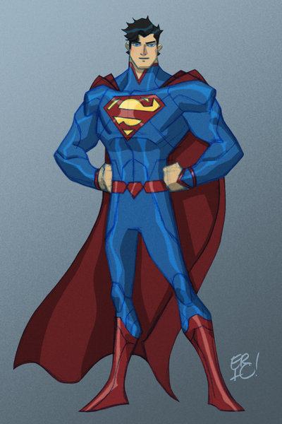 illustrations-super-heros-eric-guzman (5)