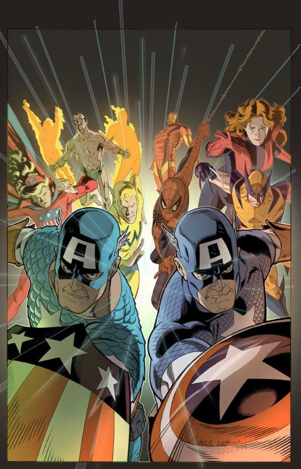 illustrations-super-heros-sean-galloway (1)
